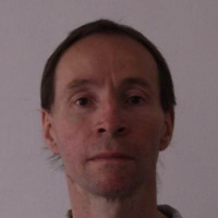 Andrew Milner