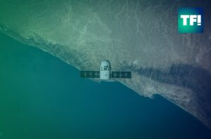 Satellite-Article_Wordpress-min