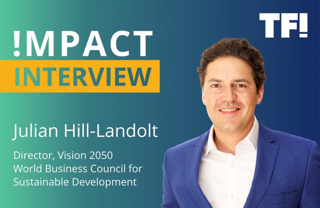 Impact Interview and Oped Visuals_Julian Hill